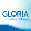 Gloria Thalasso & Hotels