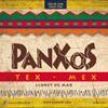 Restaurant Mexicà Panxos