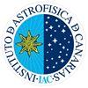 IAC - Instituto de Astrofísica de Canarias