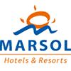 Marsol Hotels & Resorts