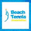 Beach Tennis Association