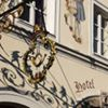 Altstadthotels Burghausen