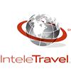 InteleTravel.com