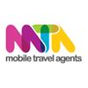 Jon McGrath - MTA - Mobile Travel Agents