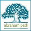 Abraham Path