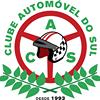 Clube Automóvel de Portimão