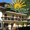 Hotel Aurora Marmolada - Sella Ronda