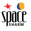 Space Sharm El Sheikh thumb