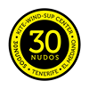 30 Nudos  Kite - Wind - Sup Center