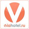 Гостиницы Санкт-Петербурга. Viahotel.ru