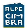 Alpe Cimbra - Folgaria Lavarone Luserna