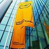Lufthansa Technical Training Network thumb