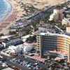 Playa del Inglés thumb