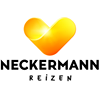 Neckermann.nl thumb