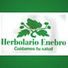 Herbolario Enebro