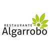 Restaurante Algarrobo La Orotava