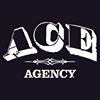 Ace Agency