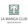 La Manga Club