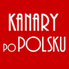 Kanary po polsku
