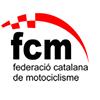 Federació Catalana Motociclisme