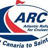 ARC Atlantic Rally for Cruisers