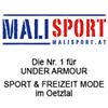 Malisport Oetz