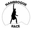 Nambroque Race