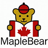 Maple Bear UAE