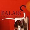 Palais'S