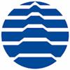 Bureau International des Expositions (BIE)