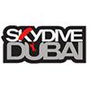 Skydive Dubai Desert Campus