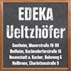 Edeka Ueltzhöfer Neuenstadt a. K.