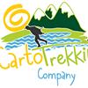 Cartotrekking Escursioni Amalfi Coast