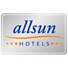 allsun Hotels