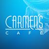 Carmens Cafè