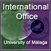 International Office - University of Malaga