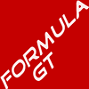 Formula GT Experience thumb