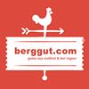 berggut.com gutes aus südtirol und der region