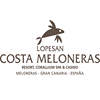 Lopesan Costa Meloneras Resort Spa & Casino ****+