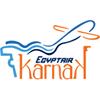 Egyptair Tourism  - Karnak