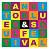 Dolomiti Blues&Soul festival