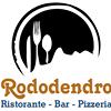 Ristorante Rododendro