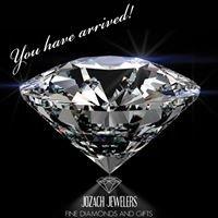 Jozach Jewelers