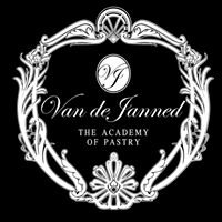 Van De Janned Academy of pastry
