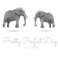 Our Perfect Day - Wedding Event Hire
