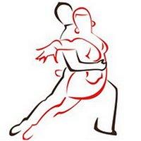 Estúdio Sabor & Dança