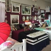 Bedding Wholesalers - Ballarat