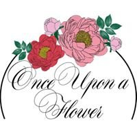 Once Upon a Flower