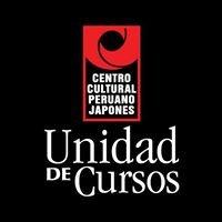Cursos Peruano Japones