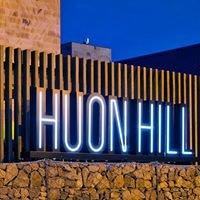 Huon Hill